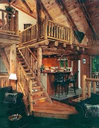 cool cabin plans 193 best log homes images on log cabins rustic cabins