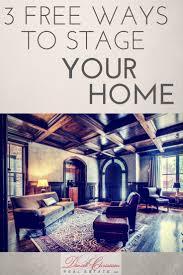 11 best homestead manor images on pinterest a restaurant