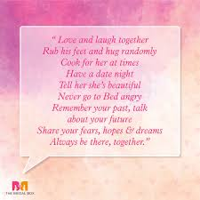 marriage celebration quotes marriage wishes quotes 23 beautiful messages to your