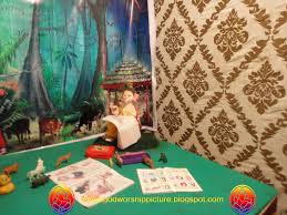 home decoration of ganesh festival ganesha chaturthi ganesh chaturthi 2011 photos wallpaper