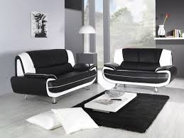 Sofa Leather Sale Http Dbestsofa Most Expensive Sofa Sleeper Sofa