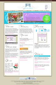 Wedding Binder Cover Page Template by My Wedding Binder Will Slap Your Wedding Organization Into Shape
