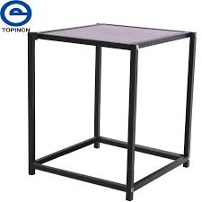 Minimalist Coffee Table by Online Get Cheap Square Coffee Table Aliexpress Com Alibaba Group