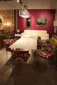 Mixed Patterns by Bohemian Style In A Modern World