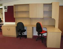 Built In Office Desk Ideas by Home Office Home Office Organization Home Offices