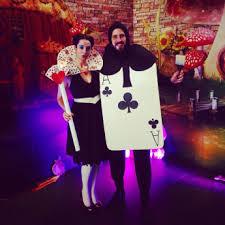 Fortune Cookie Halloween Costume Fortune Cookie Costume U2013 Ms Kit Lang