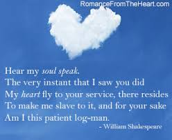 wedding quotes romeo and juliet 87 shakespeare quotes romancefromtheheart