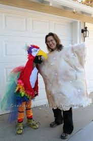 31 best costume ideas images on pinterest costume ideas