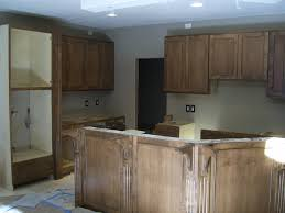 custom cabinets new custom built kitchen island and cabinets