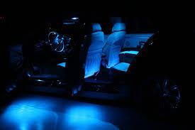 Car Led Interior Lights Led Lighting 10 Best Ideas Led Lights For Cars Led Lights For