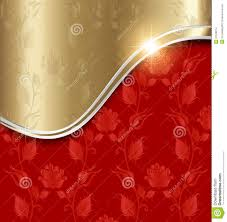 red and gold home decor red and gold design home decor interior exterior beautiful with