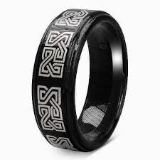 cartier rings ebay images Diamond rings ebay usa inspirational engagement rings teardrop jpg