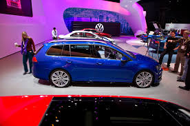 lexus all wheel drive wagon awd confirmed for volkswagen golf wagon expected to outsell hatchback