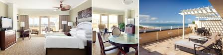 terrace penthouse marco island florida jw marriott beach resort
