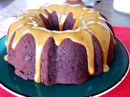83 best bundt cake recipes images on pinterest bundt cakes