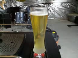 is coors light a rice beer coors light clone i created ended up being very awesome take a