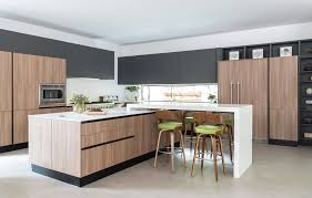 interior design for kitchen room u interior design houston aspen colorado