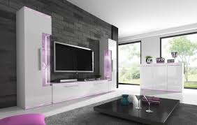 best buy tv tables modern tv stand and coffee table set tv stand with matching end