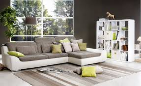 Living Room Furniture Seattle White High Gloss Living Room Furniture Luxury Living Room