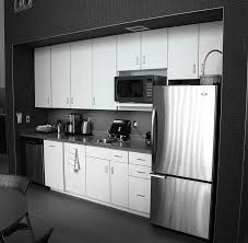 Office Kitchen Designs Kitchenette Kitchenette Laminate Posted In Commercial