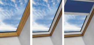 Velux Blind Velux Skylights Products Pioneer Millwork