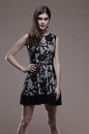 designer dresses for cheap australian designer dresses free earrings with purchase designer