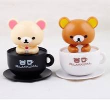 buy plastic cup ornaments and get free shipping on aliexpress
