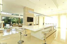 open plan kitchen living dining open plan kitchen living room and open kitchen and dining room designs best small open plan kitchens