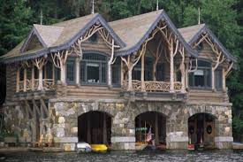 rustic stone and log homes modern stone and log homes rustic stone and log homes modern stone and log homes rustic cedar