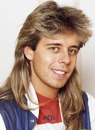 mullet style mens haircuts 9 bad hairstyles for men do not make these hair mistakes