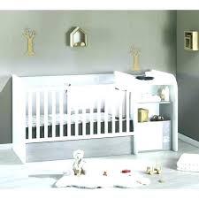 chambre b b avec lit volutif lit evolutif pour bebe nptalk co