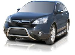 honda crv accessories 2007 honda accessories aftermarket accessories honda upgrades honda
