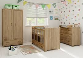 Nursery Furniture Set by Nursery Sets Boys Pink And Purple Jungle Safari Animals Baby