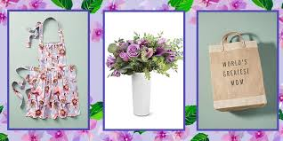mothers day gifts 55 best mothers day gifts 2018 creative mothers day gift guide ideas