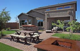 Beautiful Homes In California New Homes In Northern California By Pulte Homes New Home Builders