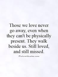 quotes about losing a loved one 2017 inspirational quotes quotes