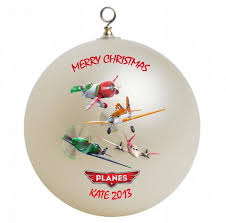 disney planes personalized by giftsfromhyla on zibbet