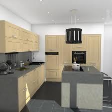 plan de travail cuisine grande largeur plan de travail cuisine grande largeur affordable plan de travail