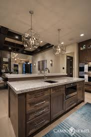 Kitchen Cabinet Ideas Best 25 Walnut Cabinets Ideas On Pinterest Walnut Kitchen