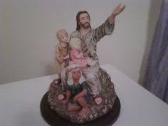 home interior jesus figurines earth alone earthrise book 1 friends thanksgiving and interiors