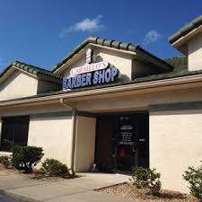 barbershop in orlando fl that does horseshoe flattop carmelo s barber shop 17 reviews barbers 15 cyrpress branch