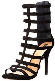 752 best closed toe sandals images on pinterest closed toe