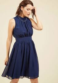 wedding guest dresses for vintage inspired wedding guest dresses modcloth