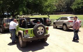 offroad jeep liberty liberty and wrangler for all we go off and on road in jeep u0027s