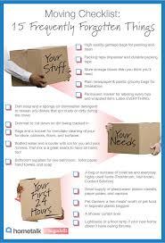 best 25 first home checklist ideas on pinterest first bathroom supplies checklist creative bathroom decoration
