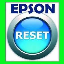 reset epson l365 mercadolibre reset epson l365 l220 l375 l455 l565 l575 l805 l810 l1300 80 00