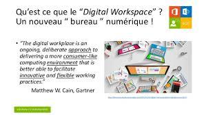 bureau num駻ique 2016 03 18 aos orléans office 365 le nouveau bureau numérique