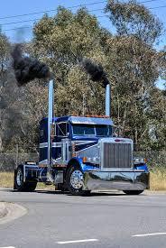 1255 best trucks images on pinterest ford trucks lifted trucks