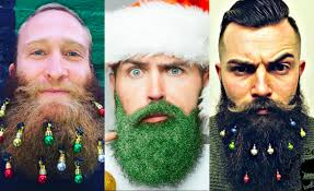 beard ornaments men are starting their own trend with these beard