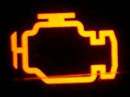 engine light turned on what your check engine light is telling you ace cars